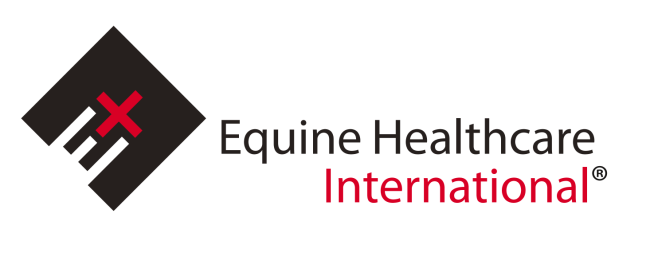 Equine Healthcare