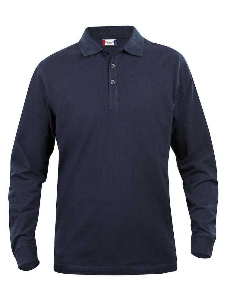 ski ull skjorte